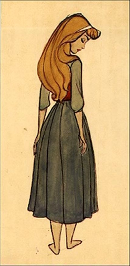 Drawn princess concept art Would Pinterest 1927 about actually