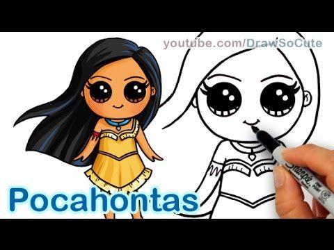 Drawn princess cute Ideas Pinterest How Vampire disney