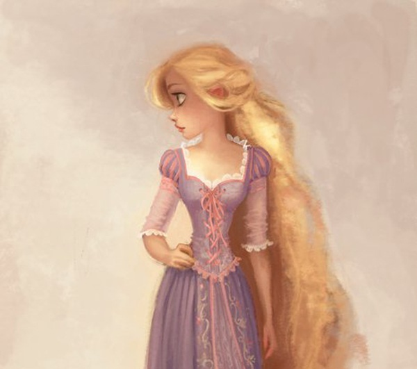 Drawn princess detailed Disney preferred been to Results