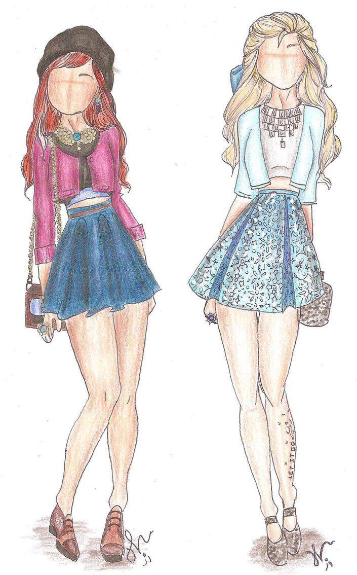 Drawn princess deviantart Disney drawings DeviantArt on on