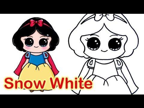 Drawn princess drawing On 25+ draw ideas White
