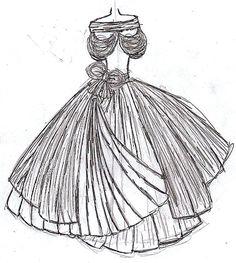 Drawn princess dress Dress 621886815_e2ms Indian jpg jpg