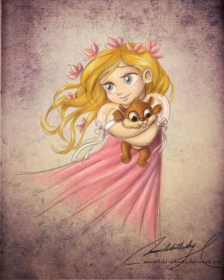 Drawn princess giselle enchanted *Giselle Pinterest about 35 and