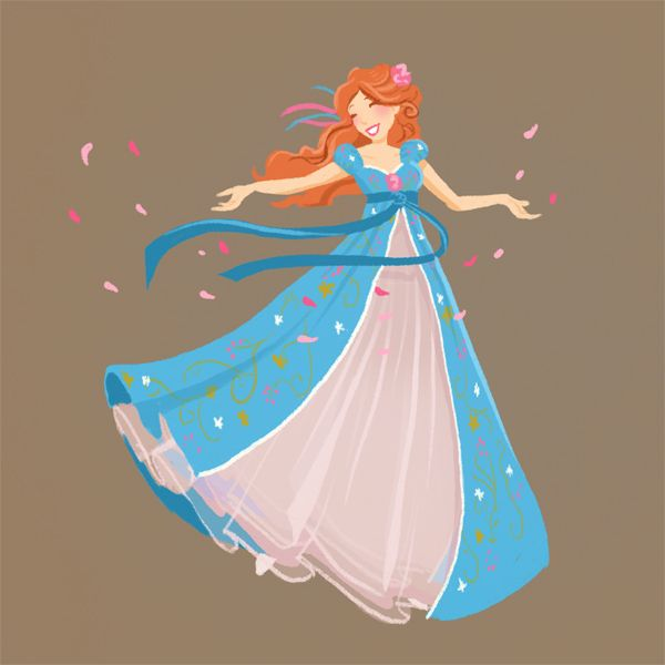 Drawn princess giselle enchanted Drawing ideas 25+ by and