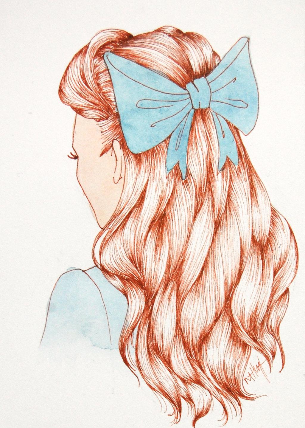 Drawn princess hairstyle disney Disney Cheveux beautifull Hairstyles Pinterest