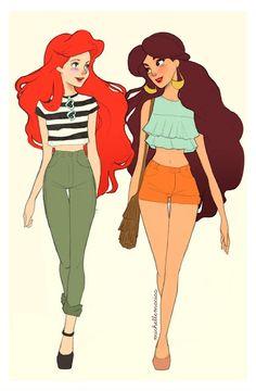 Drawn princess hipster  drawings All hipster tumblr