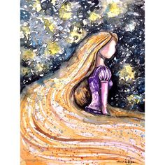 Drawn princess instagram  Art Best triciakibler's on