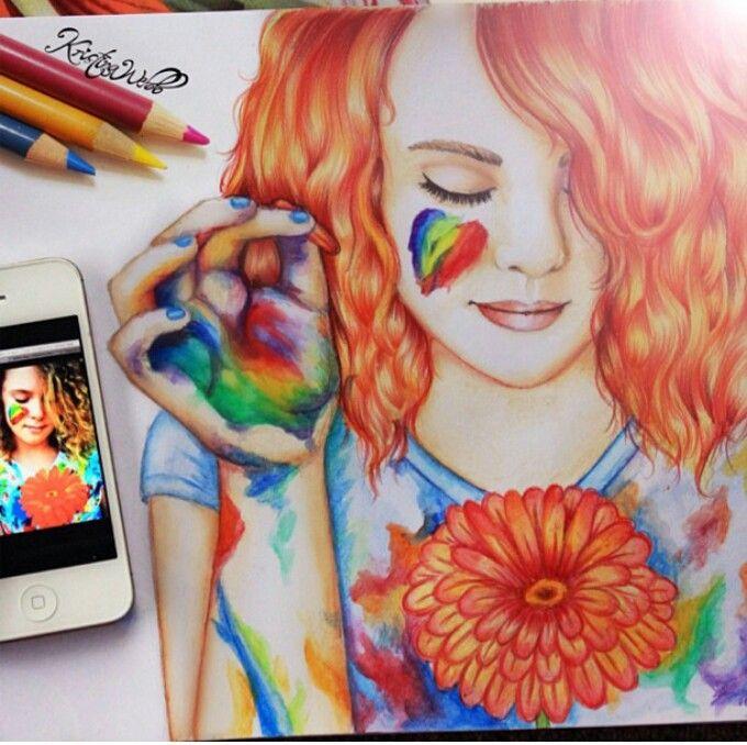 Drawn princess kristina webb Drawing Webb Wow Best on
