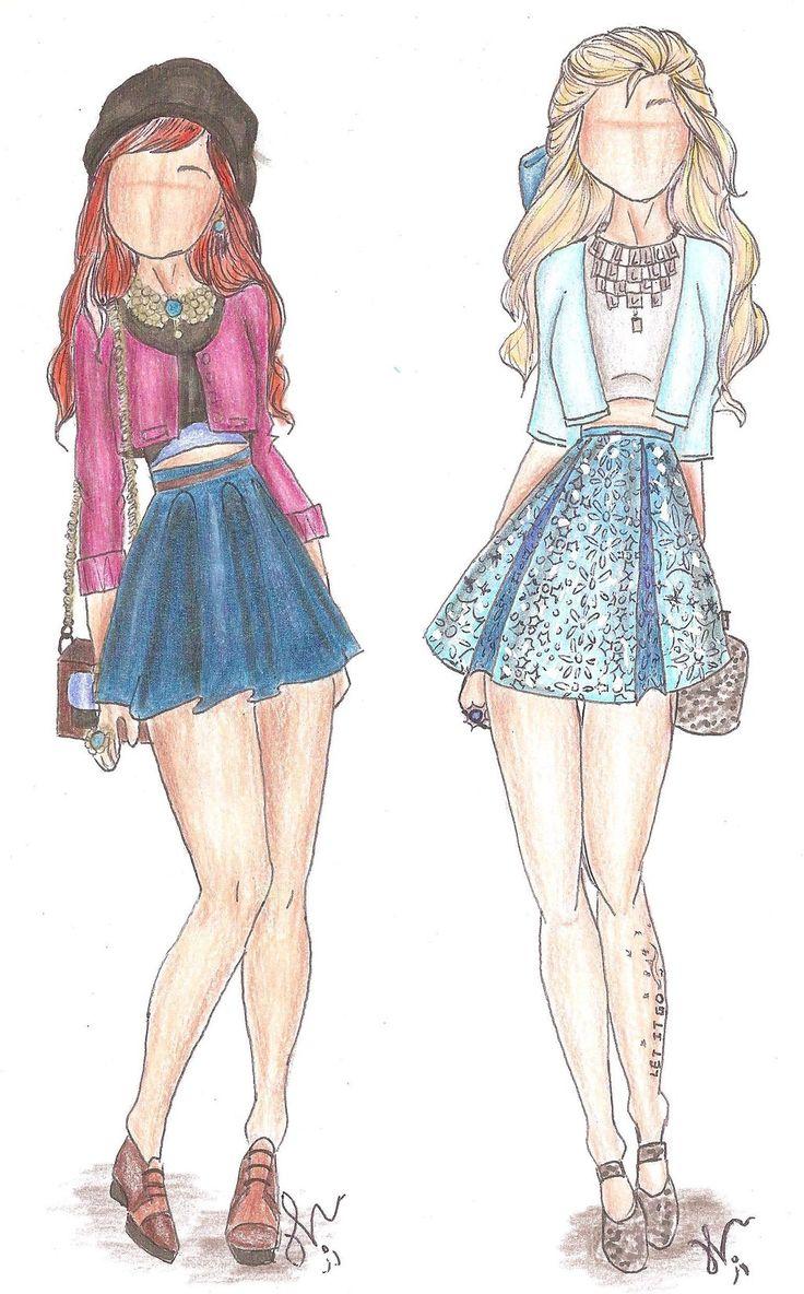 Drawn princess modern Pinterest disney Princess com by