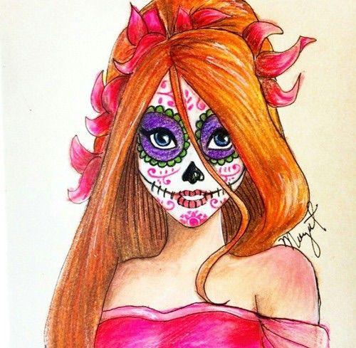 Drawn princess paint Los #paint Pinterest via Heart