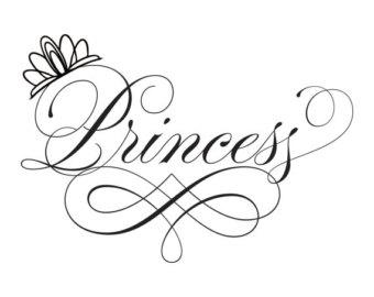 Drawn princess princess crown Crown Princess Crown Drawing Princess