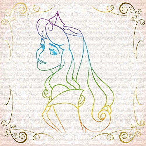 Drawn princess sleeping beauty Ideas best 25+ Japan:) beauty