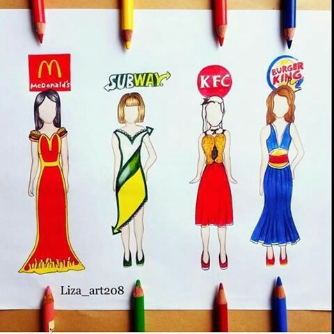 Drawn princess social media Pin on more about Drawing