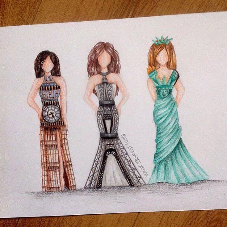 Drawn princess social media Libertad vuestra me mí Pinterest