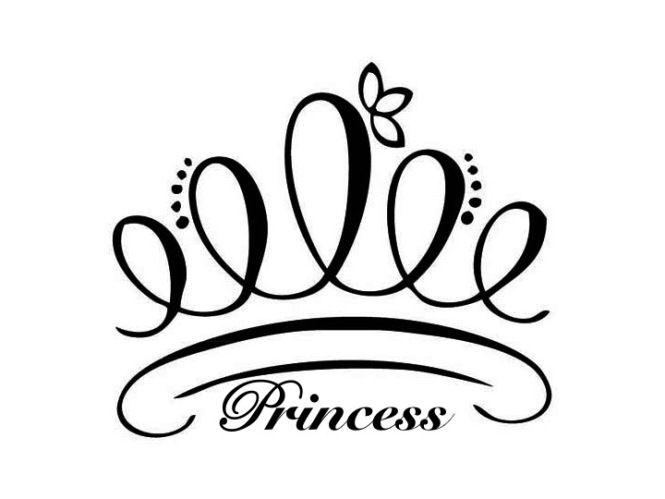 Drawn princess tattooed Tattoos ideas tattoo Pinterest on