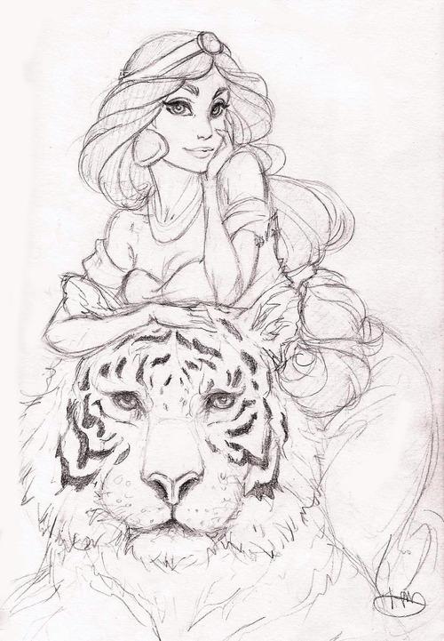 Drawn princess tattooed EVERRRR my addicted EVERRRR princess