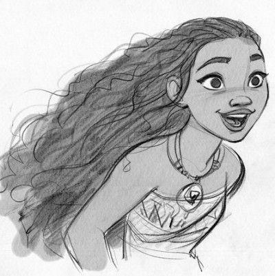 Drawn princess themed Pinterest Disney film be set
