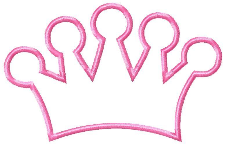 Drawn crown Crown Free  Pictures Art