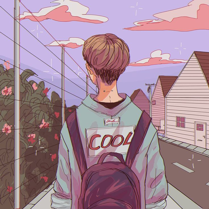 Drawn profile blue neighbourhood More Pinterest this on Design