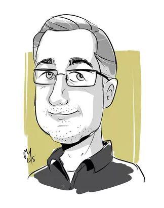 Drawn profile facebook Colour Colour about best Drawn