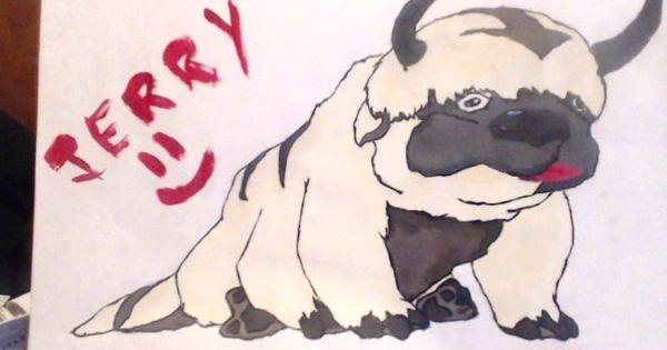 Drawn pug appa Miss Artwork Pinterest thee jerry
