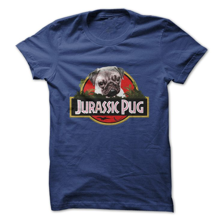 Drawn pug jurassic 119 Pug images best Shirts