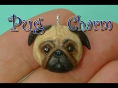 Drawn pug supe Lovers! all Tutorial calling Pug