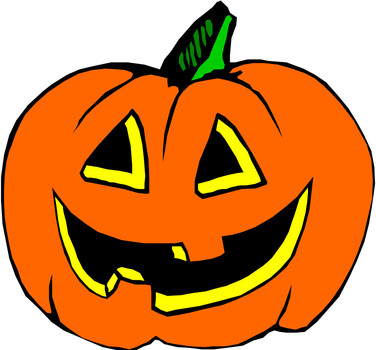 Drawn pumpkin animated Pictures  Clip Art Download