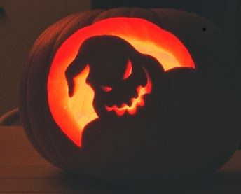 Drawn pumpkin awesome Pumpkin Best carving Jack O