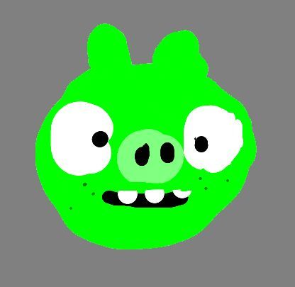 Drawn pumpkin bad Sprignaturemoves bad piggie2 Piggie Bad