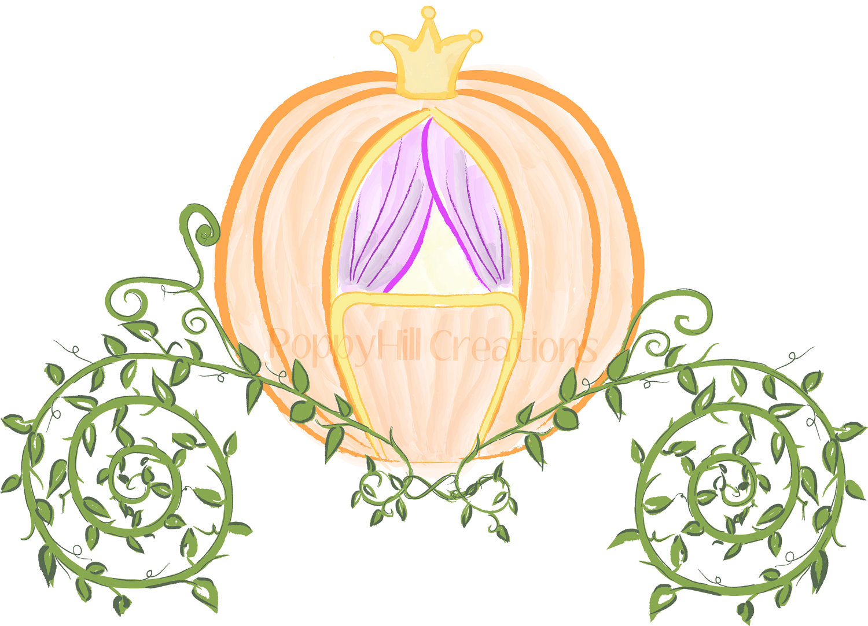 Drawn pumpkin cinderella pumpkin Cinderella's this item? DOWNLOAD INSTANT