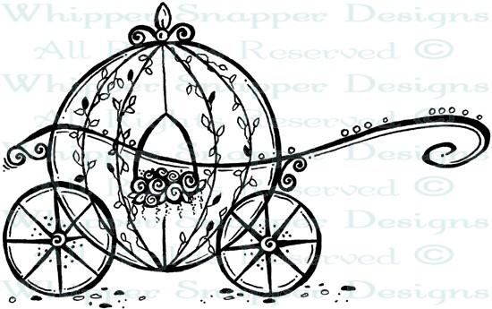 Drawn pumpkin cinderella pumpkin Gallery carriage Carriage Drawing pumpkin