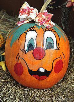 Drawn pumpkin funny Best pumpkin Pumpkin ideas Pinterest