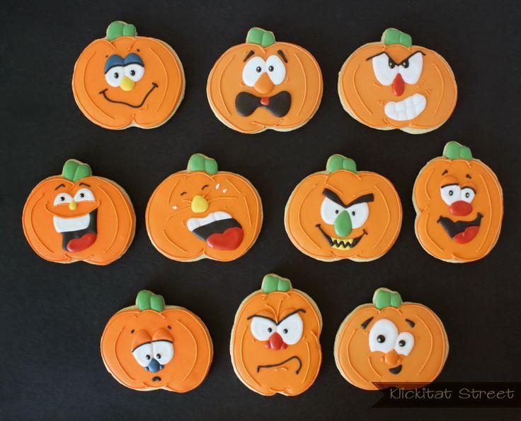 Drawn pumpkin funny Pinterest Best on  25+