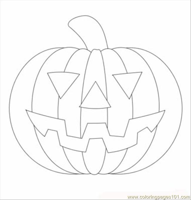 Drawn pumpkin halloween art Drawing Pumpkin Halloween Halloween Collections