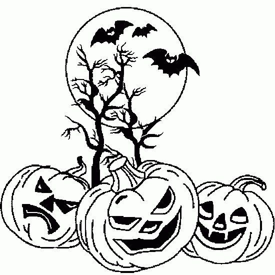 Drawn pumpkin halloween art Best about Dibujos 9 Pinterest