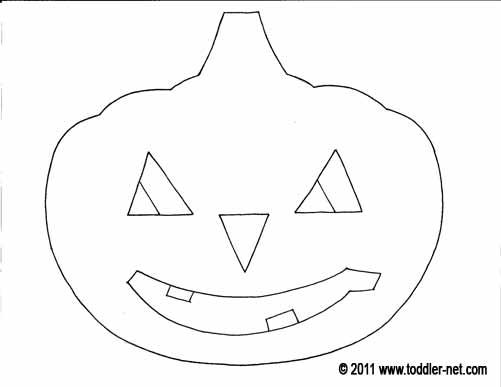 Drawn pumpkin halloween art Art (the Let other sheet