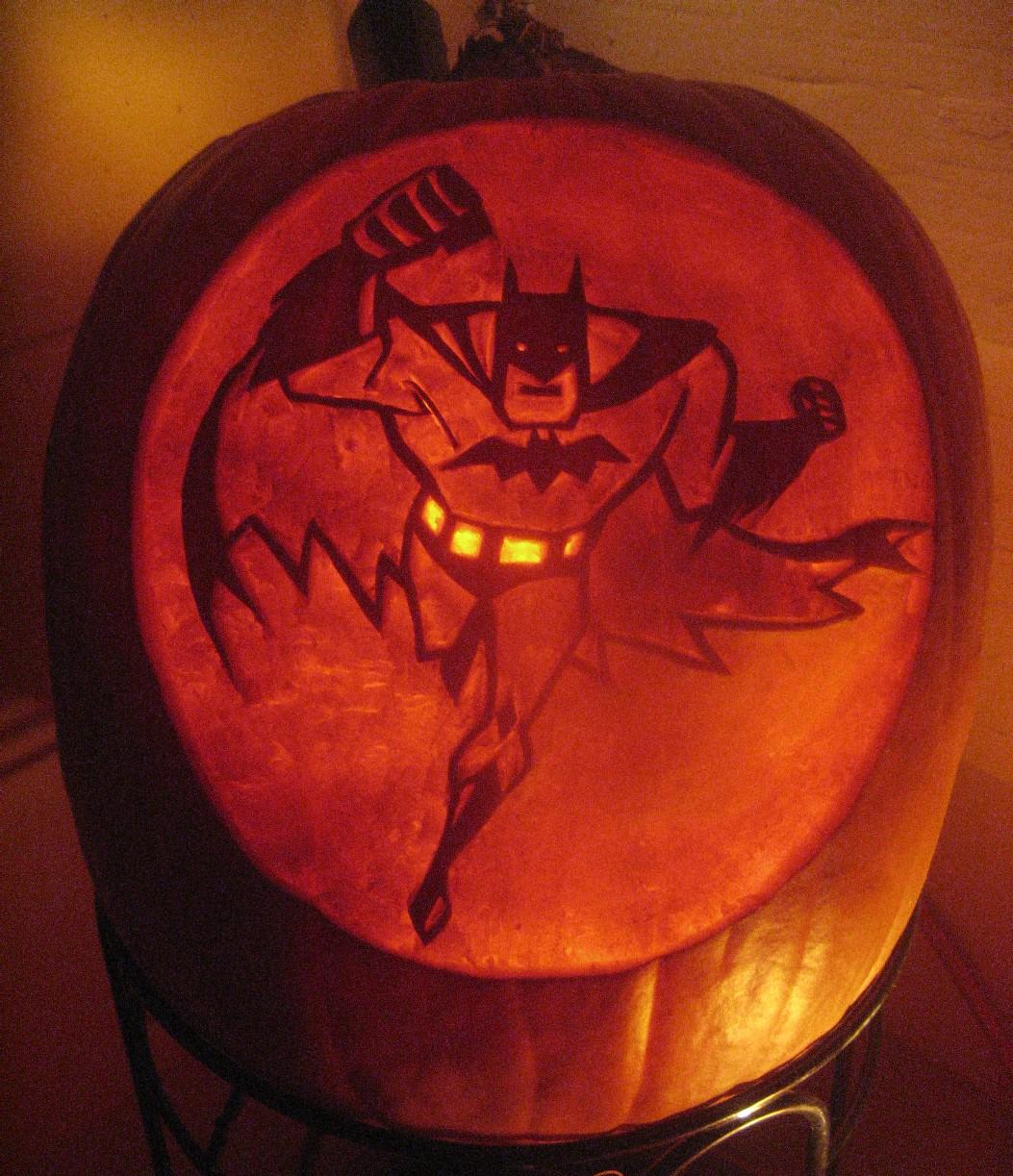 Drawn pumpkin halloween decoration Decorating Fantastic Picture Ideas: Image