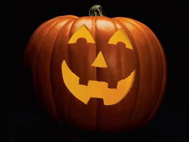 Drawn pumpkin happy jack Free Ideas #13: Carving Happy