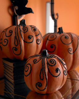 Drawn pumpkin marker Using draw design We the