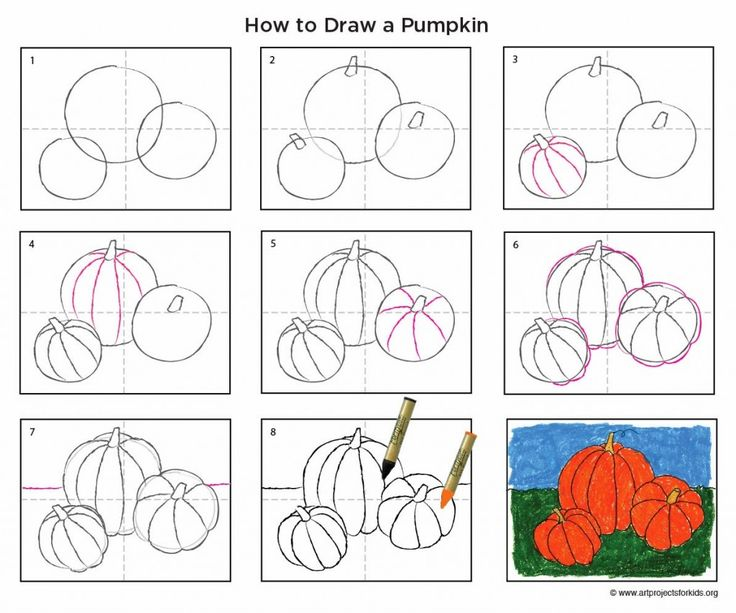 Drawn pumpkin nursery class Drawing 2016 images class best