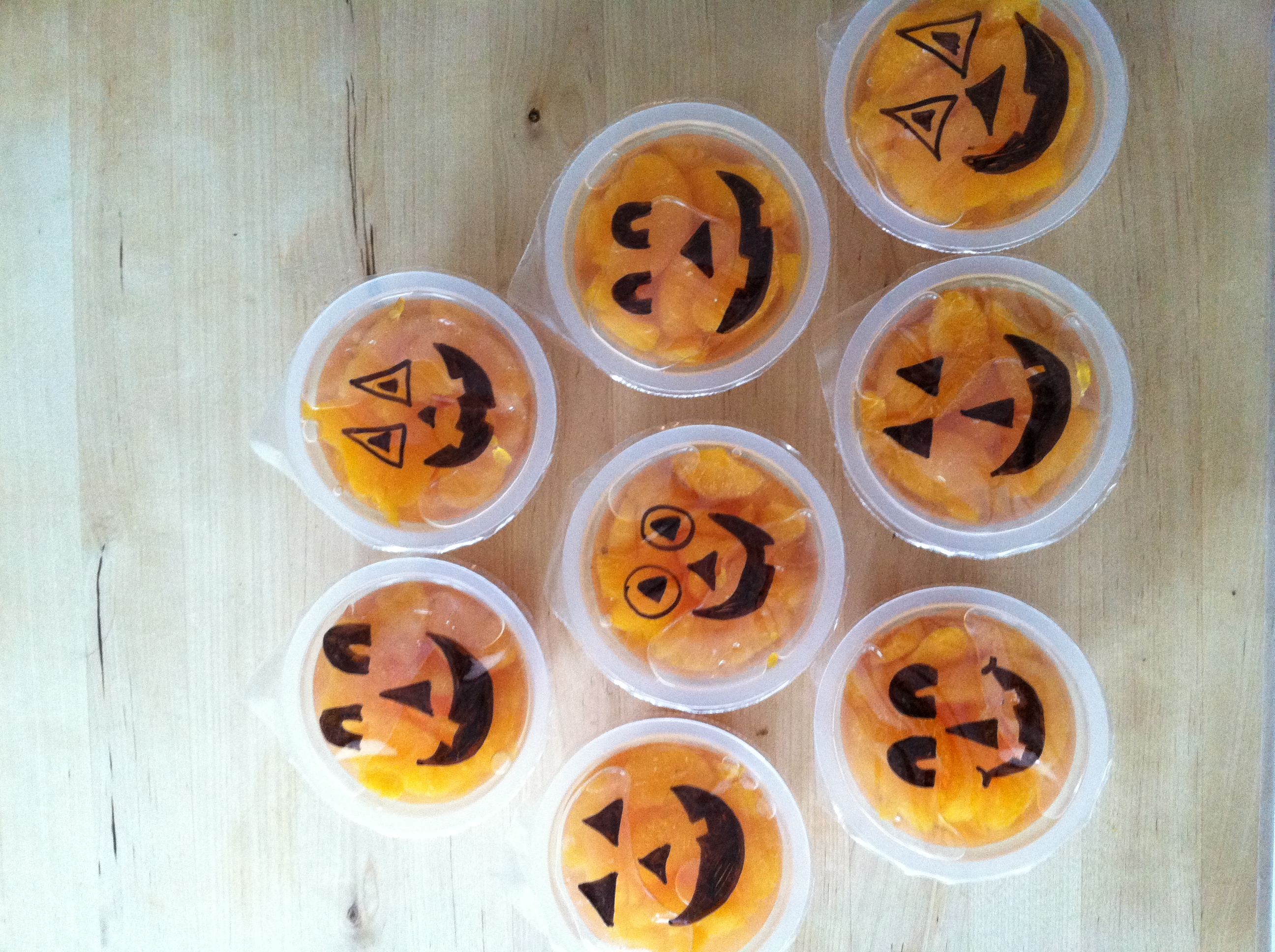 Drawn pumpkin october Faces hand Happy drawn with