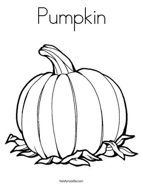 Drawn pumpkin plain Best on 20+ ideas Pumpkin