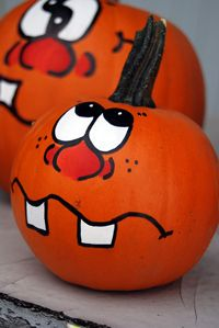 Drawn pumpkin plain Pumpkin plain pumpkin This 20+