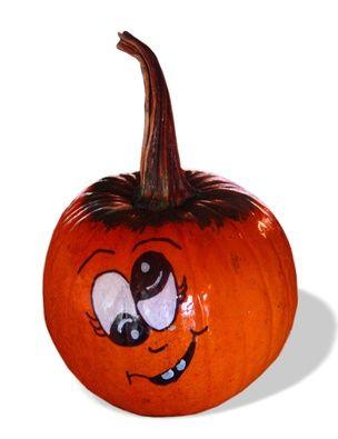 Drawn pumpkin pumkin How Draw Pinterest PUMPKINS to
