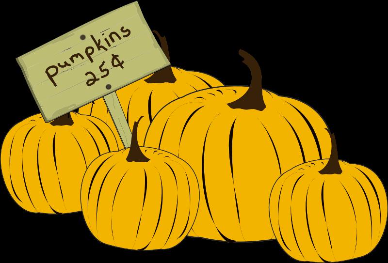 Drawn pumpkin pumkin Pumpkins cents Draw Draw 25
