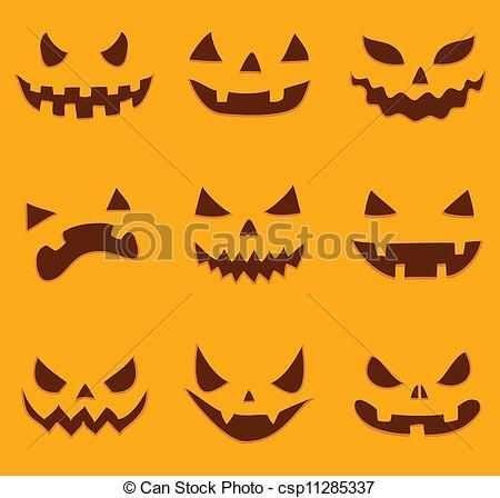 Drawn pumpkin pumpkin face Pumpkin pumpkin ideas Google faces