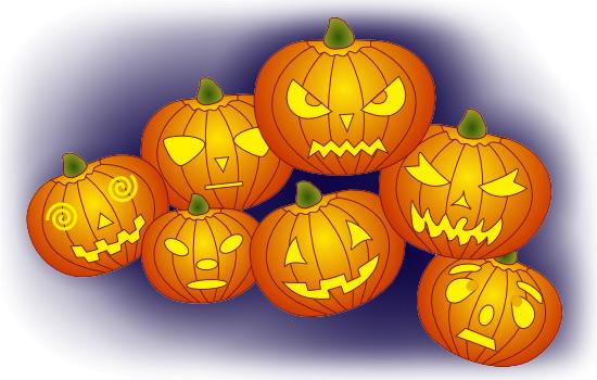 Drawn pumpkin pumpkin face Drawings Faces pumpkin of Drawings