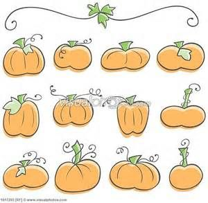 Drawn pumpkin pumpkin plant Bing Giant designs pumpkin 13
