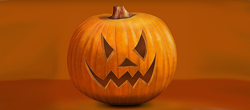 Drawn pumpkin realistic Human Simply Pumpkin Realistic Tutorial:
